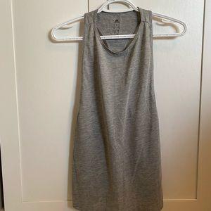 2/$20 ❤️ - SHIRT | Adidas size small